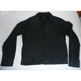 Veste Pepe Jeans Taille M