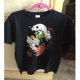 T-Shirt Stedman