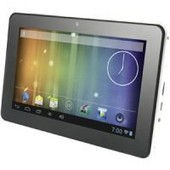 Carrefour CT700 - Touch Tablet 7