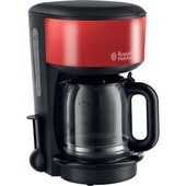 Russell Hobbs Colors 20131-56 - Cafeti�re