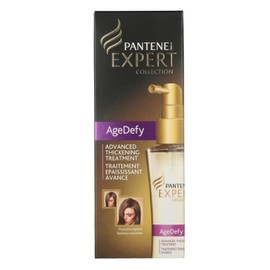 Pantene Spray Age Defy 125ml (X1)