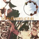 The Psychedelic Furs : World Outside (CD Album) - CD et disques d'occasion - Achat et vente