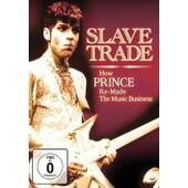 Prince - Slave Trade de Prince
