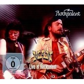 Live At Rockpalast 1975 de Man