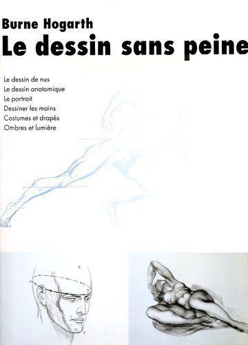 Maxi-livres 01/01/2003