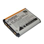 Batterie d'origine Li-Ion 720mAh pour appareil photo Fujifilm NP-45, NP-45A