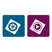 Adobe Photoshop Elements 13 Plus Adobe Premiere Elements 13 - Ensemble De Bo�tes - 1 Utilisateur - Win, Mac - Fran�ais