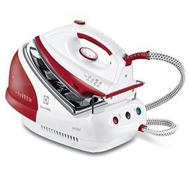 Electrolux - 910002058