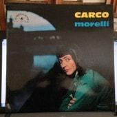 Chansons De Francis Carco Par Monique Morelli - Monique Morelli , Orchestre Daniel White
