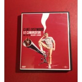 Le Canardeur - �dition Collector de Michael Cimino