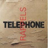 Rappels - T�l�phone