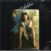 Flashdance - Collectif
