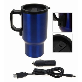 Mug achat vente neuf d 39 occasion priceminister for Mug isotherme micro ondable