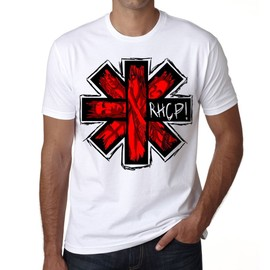 RHCP Red Hot Chili Peppers ONE IN THE CITY 7015543
