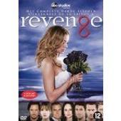 Revenge - L'int�grale De La Saison 3 de Divers