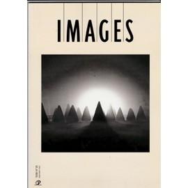 IMAGES N°39 ISSN 0397-1341 39 d'occasion  Livré partout en France