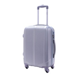 Valise Taille Cabine 55cm - Alistair