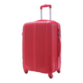 Valise Taille Moyenne 65cm - Alistair