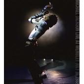 Michael Jackson Live At Wembley July 16, 1988 de Michael Jackson