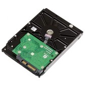 Disque dur interne 1To HGST Ultrastar A7K1000 3.5