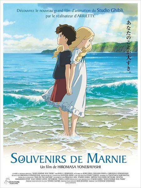 Mange mon Manga/Anime  - Page 18 1012914242