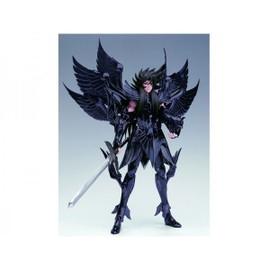 Saint Seiya Myth Cloth - Hades Oce - Limited Edition