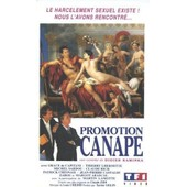 Promotion Canap�