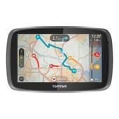 TomTom GO 500 - Navigateur GPS