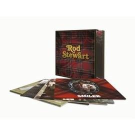 ROD STEWART musique rock CARTE D/'ANNIVERSAIREPersonnalisé pour toute occasion!