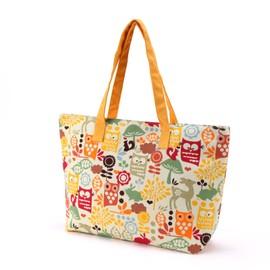 Sac De Courses Epaule Sacoche Hobo Multi Couleurs A4 Shopping Achat Loisir Plage Ecole Femme Fille Bag
