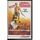 La Revolte Des Pretoriens de Brescia, A