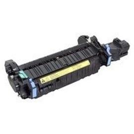 Microspareparts - ( 220 V ) - Reconditionn�(E) - Kit Unit� De Fusion - Pour Hp Laserjet Enterprise 500, 500 M551, Flow Mfp M575; Laserjet Pro 500
