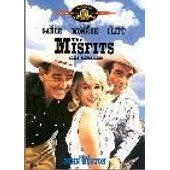 The Misfits (Les D�sax�s) - �dition 50�me Anniversaire de John Huston