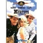 The Misfits (Les D�sax�s) - �dition 50�me Anniversaire de John Huston