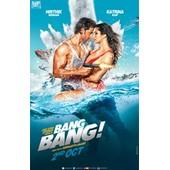 Bang Bang! de Siddhharth Anand