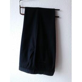 Pantalon De Costume Jules T. 42