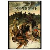 Michel Strogoff / 1960 / Verne, Jules de jules verne