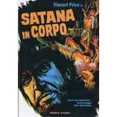 Les Crocs De Satan / Cry Of The Banshee de Gordon Hessler