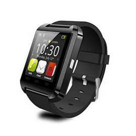 Montre Connectee Bluetooth