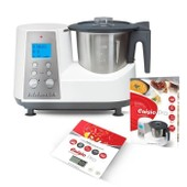 Kitchencook Cuisio Pro V2