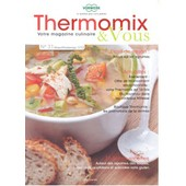 Thermomix Et Vous N� 31