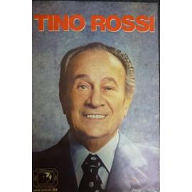 Affiche Tino Rossi