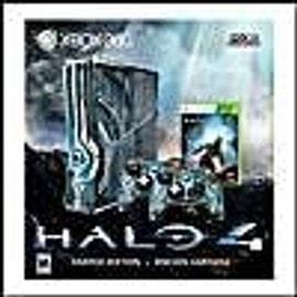 halo 4 xbox 360 pas cher en france jusqu 39 70 de r duction. Black Bedroom Furniture Sets. Home Design Ideas