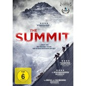 The Summit (Tlw. Omu) de Various