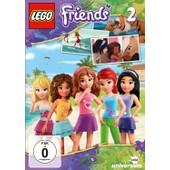 Lego Friends 2 de Various