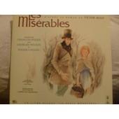 Les Mis�rables - Victor Hugo Wilson/Perier