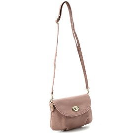 Sac Main Epaule Bandouli�re Sacoche Pu Portefeuille Besace Femme Fille Casual Courses 3 Couleurs