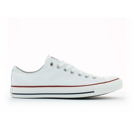converse femme blanche taille 39