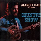 Country Show - Marcel Dadi