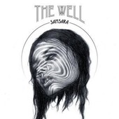 Samsara - Well,The